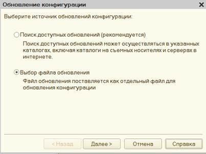 clip_image018.jpg