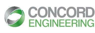concord_engin
