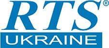 rts_logo-2