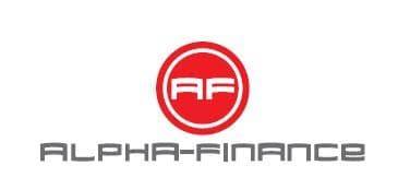alfa-finans