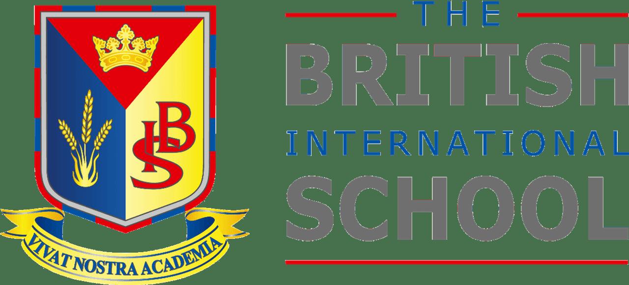 britanskaya-shkola