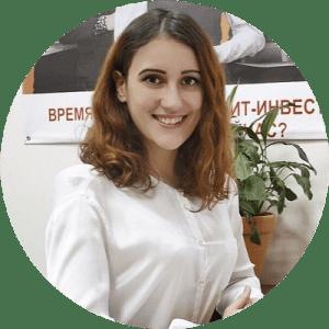 julia_plavan