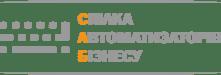 Логотип_САБ_колір (3)