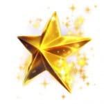 Zvezd