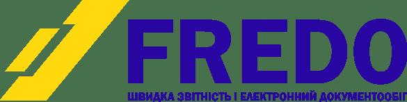FREDO_LOGO_12x3_F_586