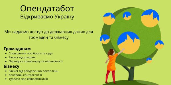 Екоподаток та перевірки державною екологічною інспекцією в 2021 році (1)